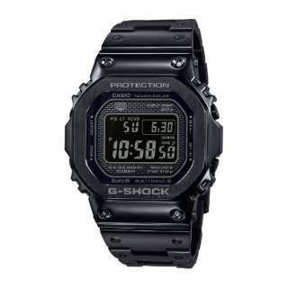 腕時計, メンズ腕時計 CASIO G-SHOCK GMW-B5000GD-1JF