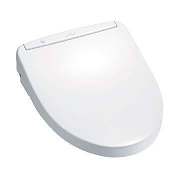 住宅設備家電, 温水洗浄便座 TOTO F1 TCF4713R NW1