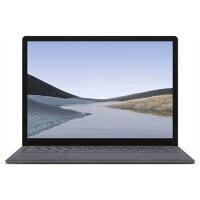 MicrosoftノートパソコンSurfaceLaptop3VGY-00018SurfaceLaptop313.5インチVGY-00018