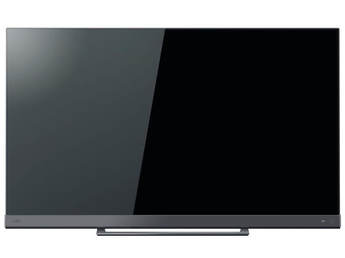 TV・オーディオ・カメラ, テレビ TOSHIBA REGZA 55Z740X 55