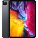 APPLE iPAD(Wi-Fiモデル) iPad Pro ...