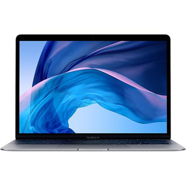 パソコン, ノートPC APPLE Mac MacBook Air Retina 110013.3 MWTJ2JA