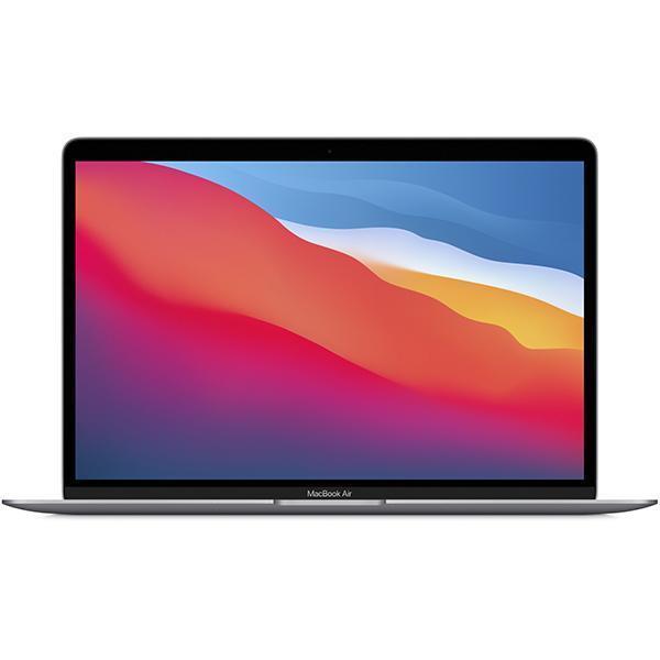 パソコン, ノートPC APPLE Mac MacBook Air Retina 13.3 MGN63JA
