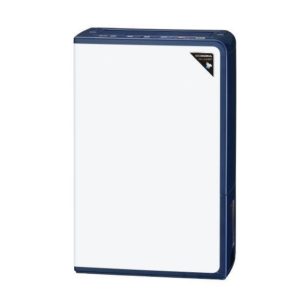 季節・空調家電, 除湿機  CD-H1821(AE)