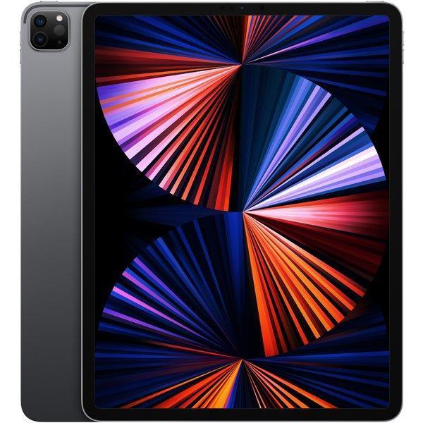 スマートフォン・タブレット, タブレットPC本体 APPLE iPAD(Wi-Fi) iPad Pro 12.9 5 Wi-Fi 512GB 2021 MHNK3JA
