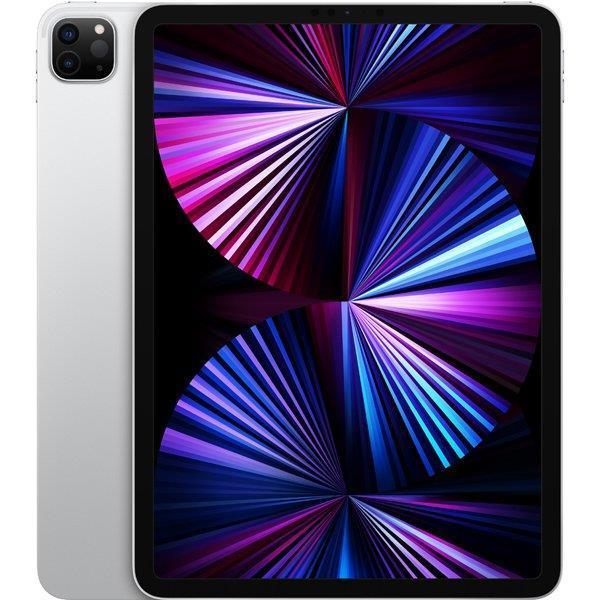 スマートフォン・タブレット, タブレットPC本体 APPLE iPAD(Wi-Fi) iPad Pro 11 3 Wi-Fi 256GB 2021 MHQV3JA