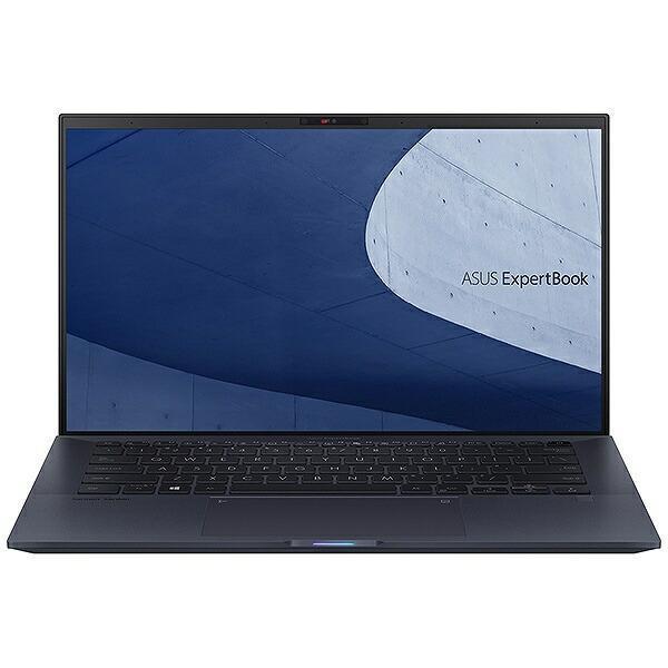 パソコン, ノートPC ASUS ExpertBook B9 B9450FA B9450FA-BM0295TS