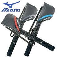 ミズノT-ZOIDクラブケース5LJK175300MIZUNOゴルフ練習用クラブバッグティーゾイドT−ゾイド