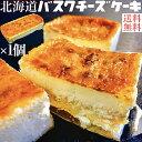 バスクチーズケーキ 1個 送料無料 チーズケーキ バスチー ...