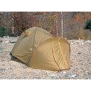 (アライテント) エアライズ 2 DX | テント キャンプテント 登山 登山用テント 山岳 2人用 二人用 アウトドア キャンプ おしゃれ