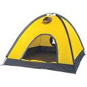 (アライテント) ベーシックドーム 6 | テント キャンプテント 登山 登山用テント 山岳 6人用 六人用 アウトドア キャンプ おしゃれ