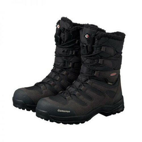 登山・トレッキング, 靴・ブーツ (Caravan) SHC10 (190) 27cm