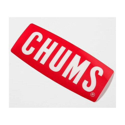 アウトドア, その他 (CHUMS)