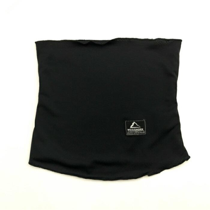 吸水速乾・接触冷感UVスポーツネックガード(クールセンサー生地)