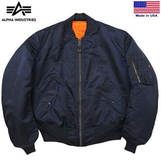 真正思考笨重剪影老式紋理中獨有的 Alpha 飛行夾克五角大樓供應廠家已由 ALPHA 阿爾法所作的美國馬-1 飛行夾克海軍空軍飛行員光顧