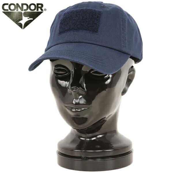 装備・備品, ヘルメット・帽子 CONDOR NAVY IR WIP03