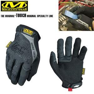 【WIP03】【Mechanix Wear メカニックス ウェア】【サバゲー】【手袋】【グローブ】【メンテナ...