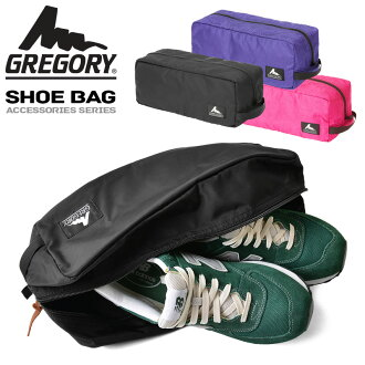 10P19Dec15 葛列格里 · 葛列格里鞋袋鞋袋 3 顏色戶外旅行袋郵袋袋尼龍鞋存儲選項女裝男裝男女真正正規的銷售優惠券外