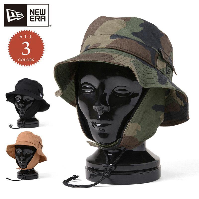 メンズ帽子, ハット 40OFFNEW ERA Adventure Dogear WIP03