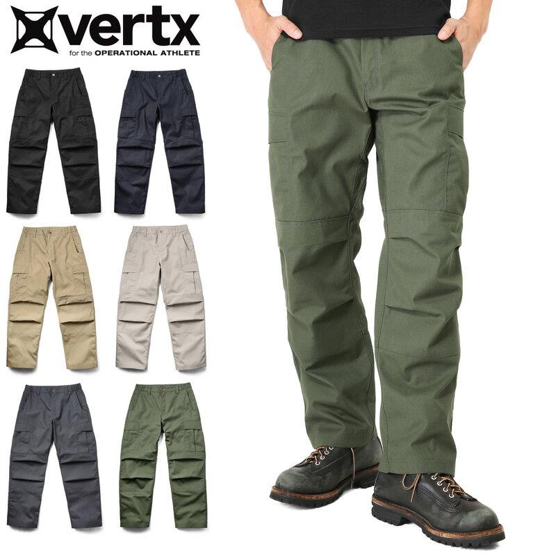メンズファッション, ズボン・パンツ VERTX VTX8600 PHANTOM OPS TACTICAL WIP03