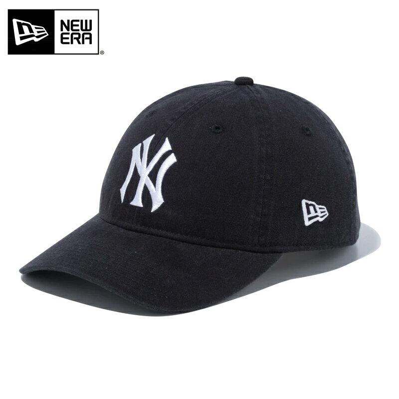 メンズ帽子, キャップ 10OFFNEW ERA 9THIRTY Cloth Strap 12489165 T