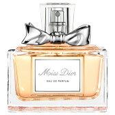 ■テスター【クリスチャン ディオール】 ミス ディオール [シェリー] EDP SP 100ml Christian Dior Miss Dior [cherie] Eau De Parfum Tester【あす楽対応_14時まで】【香水】【香水 メンズ レディース 多数取扱中】