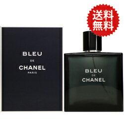 CHANEL 香水 CHANEL EDT SP 100ml 14