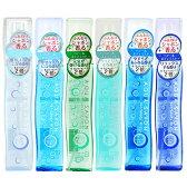 【アクアシャボン】 ヘア&ボディミスト 150ml 16S[全6種類] サボン SAVON 石鹸 【あす楽対応_14時まで】【香水】【香水 メンズ レディース 多数取扱中】