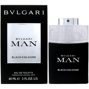 huge discount 37d52 140c2 ブルガリ ブラック - 香水・フレグランスの通販・価格比較 ...