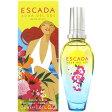 【エスカーダ】 アグア デ ソル EDT SP 50ml Escada Agua Del Sol【あす楽対応_14時まで】【香水】【香水 メンズ レディース 多数取扱中】