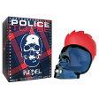 【ポリス】 ポリス トゥービー レーベル EDT SP 125ml Police To Be Rebel【あす楽対応_14時まで】【香水】【香水 メンズ レディース 多数取扱中】