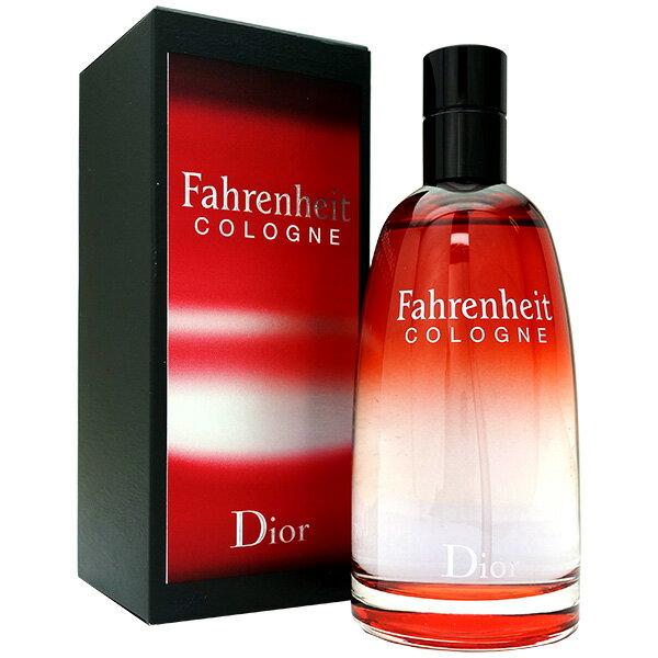 buy online 720ca 247dd クリスチャン ディオール Dior ファーレンハイト オーデコロン ...