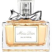 【クリスチャン ディオール】 ミス ディオール [シェリー] EDP SP 50ml 【箱なし】Christian Dior Miss Dior【あす楽対応_14時まで】【香水】【香水 メンズ レディース 多数取扱中】