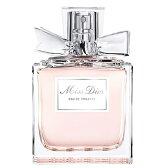【クリスチャン ディオール】 ミス ディオール [シェリー] EDT SP 50ml 【箱なし】Christian Dior Miss Dior【あす楽対応_14時まで】【香水】【香水 メンズ レディース 多数取扱中】