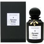 送料無料!【ラルチザンパフューム】 アルカナ ローザ 09 EDP SP 75ml L'Artisan Parfumeur Arcana Rosa【あす楽対応_14時まで】【香水】