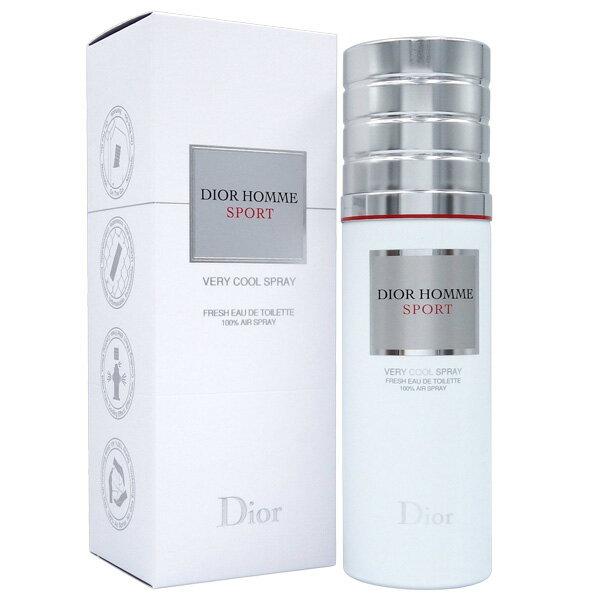 美容・コスメ・香水, 香水・フレグランス  Dior 100mlDIOR HOMME SPORT VERY COOL SPRAYEARTH14