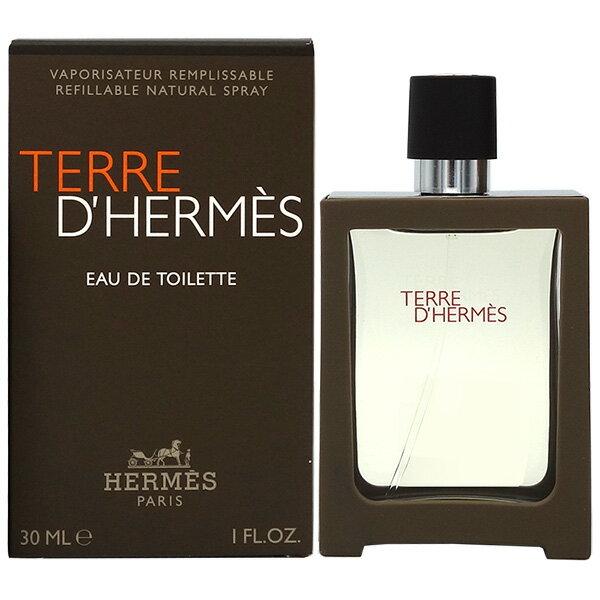 美容・コスメ・香水, 香水・フレグランス 200 HERMES EDT SP 30ml TERRE DHERMESEARTH