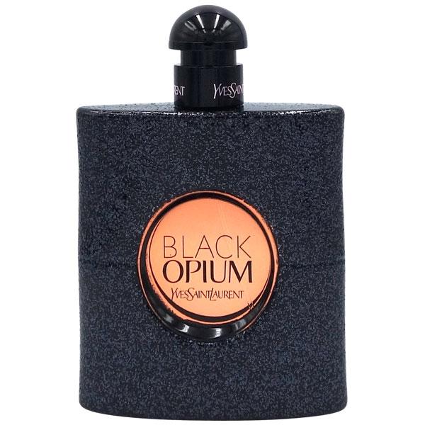 美容・コスメ・香水, 香水・フレグランス  YVES SAINT LAURENT EDP SP 90ml BLACK OPIUM EAU DE PARFUM14
