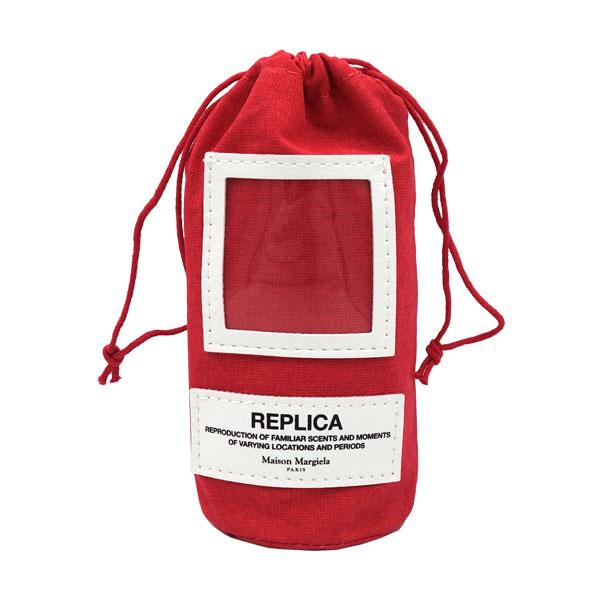 レディースバッグ, 化粧ポーチ  Maison Margiela 14