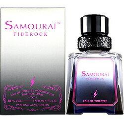 モテる男の雰囲気を醸し出す 男性に人気の香水は ほとんど知られていない意外な組み合わせだった!