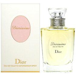 クリスチャンディオール 香水 Christian Dior ディオリッシモクリスチャンディオール 香水 Chri...