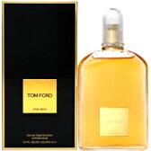 送料無料!!!トムフォード TOM FORD トム フォード フォーメン EDT SP 100ml 【あす楽対応_14時まで】【香水】 【香水 メンズ レディース 多数取扱中】