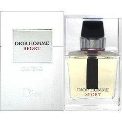 美容・コスメ・香水, 香水・フレグランス  Dior EDT SP 50ml