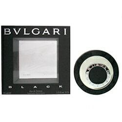 ブルガリ(BVLGARI)ブラックEDTSP75ml香水メンズレディース男女兼用