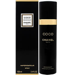 CHANEL discount CHANEL 100ml SALE14