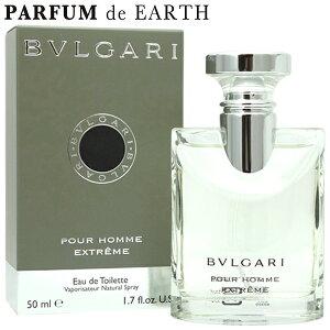 buy online 0861e 19f89 ブルガリ プールオム エクストリームの通販・価格比較 - 価格.com
