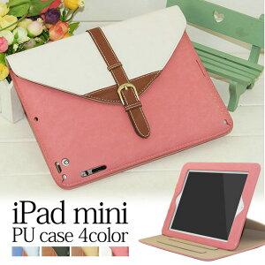 ハードケース//新しいiPad/iPad mini/ケース/カバー/保護/アイパッドミニ/かわいい【iPad mini ...