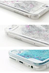 iPhone5,iPhone5s,iphone6,iphone6plus,ケース,シューティングスター,グリッター,ラメ,流れる星,流れ星,カバー,スマホケース,スマホカバー,かわいい,可愛い,キラキラ