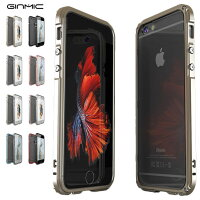 iPhone6s,iPhone6splus,iphone6,iphone6plus,�Х�ѡ�,����ߥХ�ѡ�,�᥿��,����,�����ݸ�,�Х����顼,���ä�����,������,���,����,