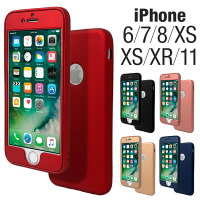 iPhone6,iPhone6S,JOYROOM,360°,�ե륫�С�,�����ݸ�,����,����,������,���С�,���饹�ե����,���å�,3in1
